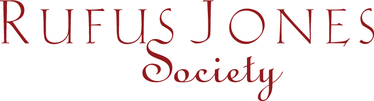 Rufus Jones Society